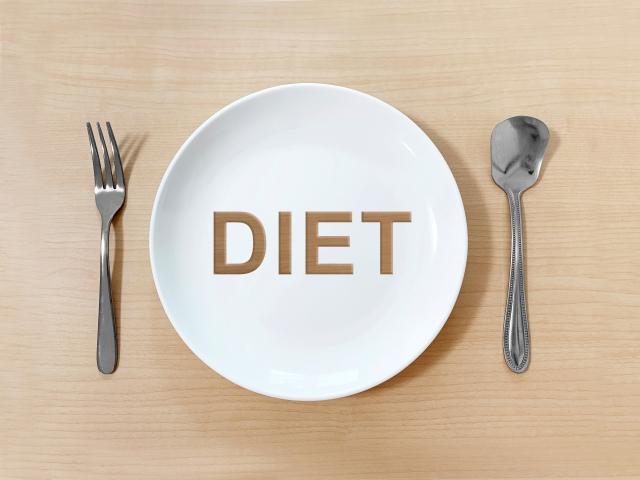 ゆいPのダイエット方法の激やせ野菜スープの作り方!痩せた時が平愛梨似か画像検証!