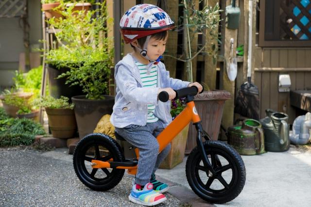 傘差し運転は固定式でも捕まるのはなぜ?罰則・罰金の内容や自転車ルールを解説!