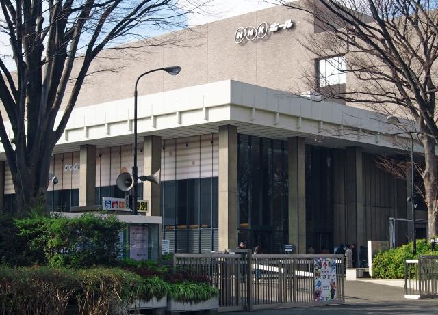 NHKが映らないテレビのネット通販店舗まとめ!購入方法や価格(値段)最安値を調査!