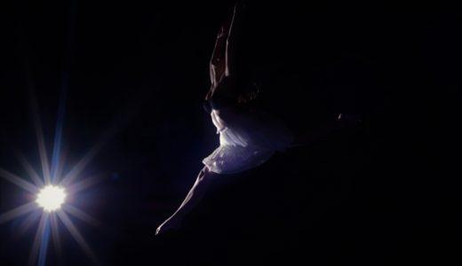深瀬菜月のすっぴんが可愛い!wiki風プロフや目が整形説をインスタ画像で比較検証!